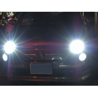 TEZZO HID headlamp for Fiat500 Series for idle reduction equipped car(15.01.31)