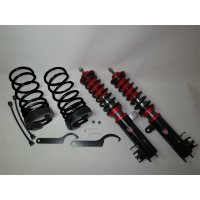 TEZZO Adjustable suspension kit AJD-mtf for Fiat500 (15.01.31 update)