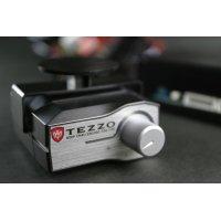 TEZZO throttle controller for FIAT PANDA