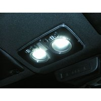 TEZZO LED interior lamp for Alfa Romeo Giulietta
