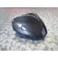 TEZZO carbon mirror case for Alfa Romeo Giulietta