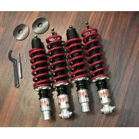 TEZZO Quantum-MAH adjustable Suspension for 159 3.2/159 2.2 (15.02.04)