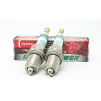 DENSO Iridium power plug for Alfa Romeo/ Ferrari series