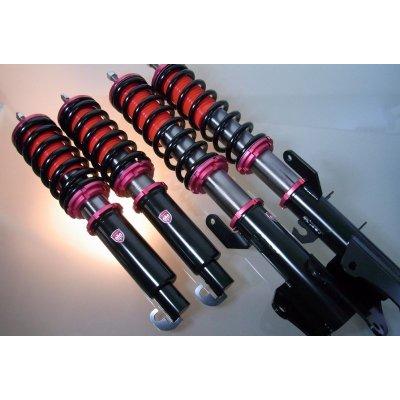 Photo1: TEZZO Adjustable suspension kit for Alfa Romeo GT