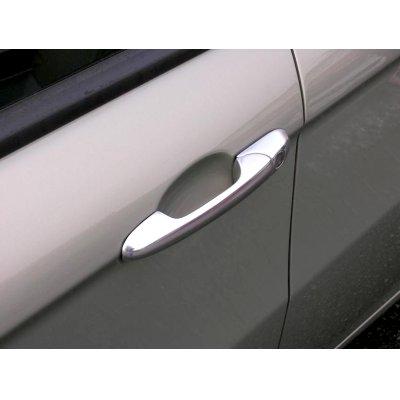 Photo2: TEZZO door handle recovery set for Alfa Romeo 147