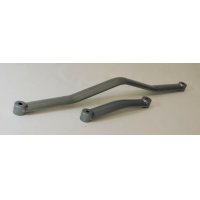 TEZZO recommend Trunk brace for Abarth500/TRIBUTO FERRARI