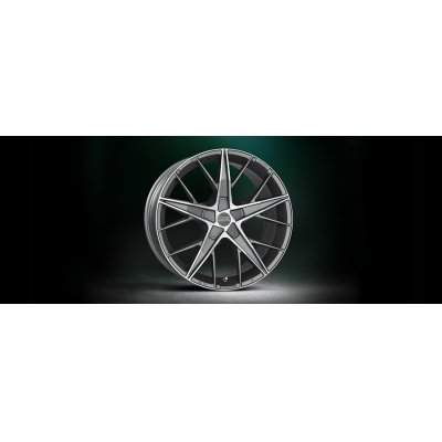 Photo4: OZ wheel 「Quaranta」