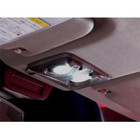 TEZZO LED interior lamp for Renault Megane R.S.