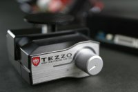 TEZZO Throttle controller for Abarth695 Tributo Ferrari