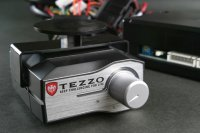 出足のもっさり改善!TEZZO スロットルコントローラー for アルファロメオ 4C 《16.04.03 更新》